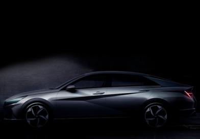 Hyundai готовит больше моделей 'N', включая горячую Elantra по слухам с 271 л.с.