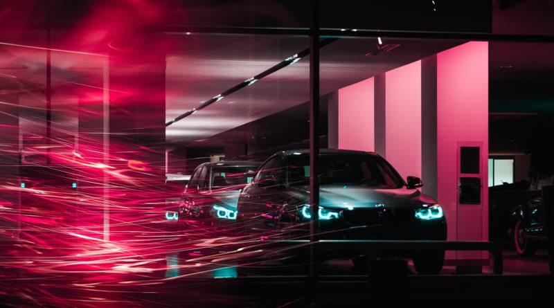 Продажи новых автомобилей в США в 2020 году будут самыми низкими с 2011 года