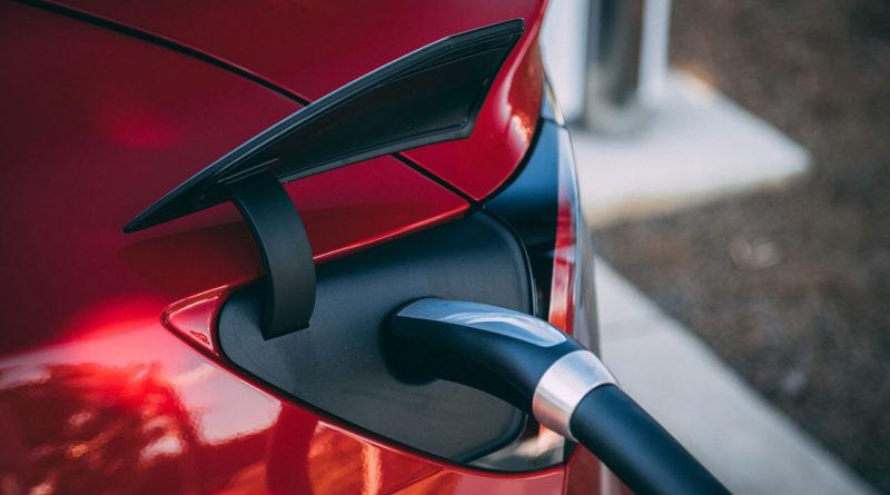Apple и Hyundai планируют сделку по Apple Car к марту 2021 г