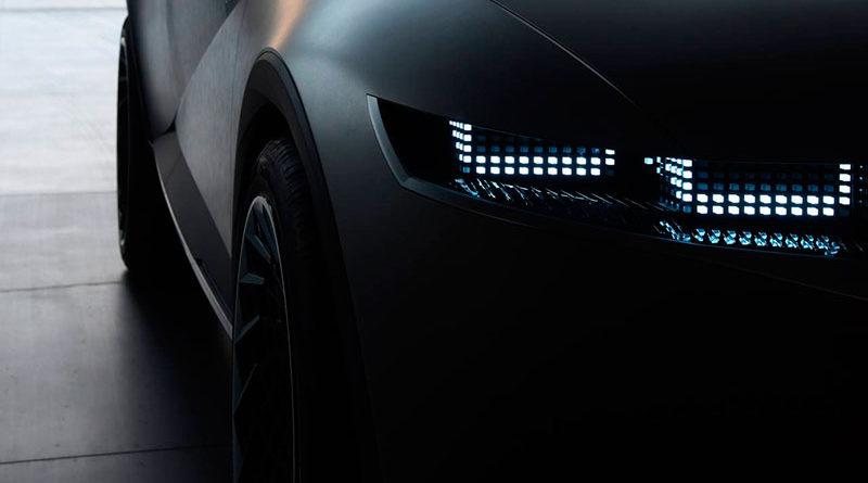 Hyundai Motor получила 4 награды на премии GOOD DESIGN Awards 2020